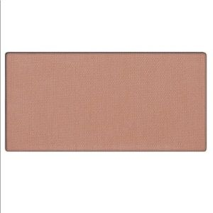 Marykay Blush - cheek color Sunny Spice